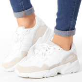 /achat-baskets-basses/adidas-baskets-femme-yung-96-g54788-footwear-white-grey-two-173138.html