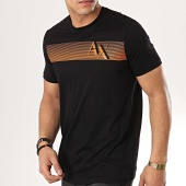 /achat-t-shirts/armani-exchange-tee-shirt-3gztfa-zja5z-noir-orange-173089.html