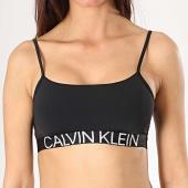 /achat-brassieres/calvin-klein-brassiere-femme-qf5181e-noir-173120.html