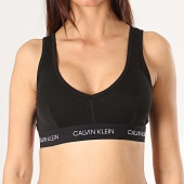 /achat-brassieres/calvin-klein-brassiere-femme-qf5251e-noir-rouge-173126.html