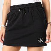 /achat-jupes/calvin-klein-jupe-femme-monogram-logo-8051-noir-173136.html