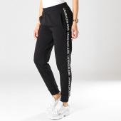 /achat-pantalons-joggings/calvin-klein-pantalon-jogging-institutional-logo-0350-noir-173140.html