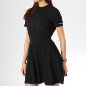 /achat-robes/calvin-klein-robe-femme-rib-mix-0605-noir-173143.html