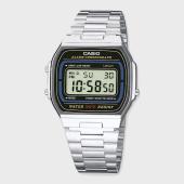 /achat-montres/casio-montre-vintage-a164wa-1ves-argente-noir-173201.html