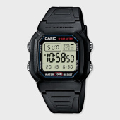 /achat-montres/casio-montre-collection-w-800h-1aves-noir-173203.html