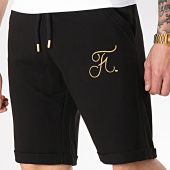 /achat-shorts-jogging/final-club-short-jogging-gold-label-avec-broderie-or-184-noir-173139.html