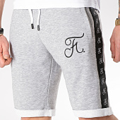 /achat-shorts-jogging/final-club-short-jogging-avec-bandes-et-broderie-195-gris-chine-173193.html