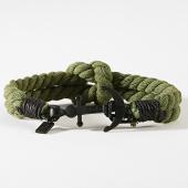 /achat-bracelets/icon-brand-bracelet-captain-flint-vert-kaki-173215.html