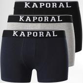 /achat-boxers/kaporal-lot-de-3-boxers-quad-noir-gris-chine-bleu-marine-173135.html