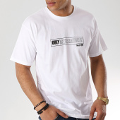 /achat-t-shirts/obey-tee-shirt-obey-intl-city-blanc-173206.html