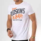 /achat-t-shirts/redskins-tee-shirt-coky-flames-blanc-173093.html