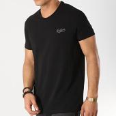 /achat-t-shirts/redskins-tee-shirt-trader-calder-noir-173102.html