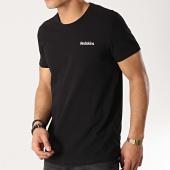 /achat-t-shirts/redskins-tee-shirt-hirset-mew-noir-173103.html