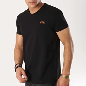 /achat-t-shirts/redskins-tee-shirt-calder-moos-noir-orange-173104.html
