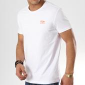 /achat-t-shirts/redskins-tee-shirt-calder-moos-blanc-orange-173105.html