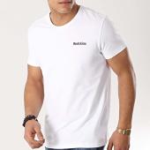 /achat-t-shirts/redskins-tee-shirt-hirset-mew-blanc-173106.html