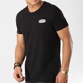 /achat-t-shirts/redskins-tee-shirt-around-mew-noir-173107.html
