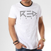 /achat-t-shirts/redskins-tee-shirt-pure-flames-blanc-173115.html