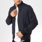 /achat-vestes/redskins-veste-zippee-holman-2-cawelo-bleu-marine-173130.html