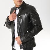 /achat-vestes-cuir/redskins-veste-cuir-trust-earley-noir-173199.html