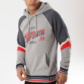 /achat-sweats-capuche/teddy-smith-sweat-capuche-sid-gris-chine-173213.html