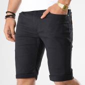 /achat-shorts-jean/tiffosi-short-jean-teluk-noir-173084.html