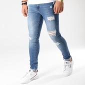 /achat-jeans/tiffosi-jean-skinny-harry-bleu-denim-173085.html