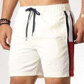 /achat-maillots-de-bain/tommy-hilfiger-jeans-short-de-bain-medium-drawstring-1079-ecru-173147.html