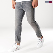 /achat-jeans/tommy-hilfiger-jeans-jean-skinny-simon-6135-gris-anthracite-173190.html