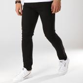 /achat-jeans/versace-jeans-jean-skinny-a2gtb0k0-noir-173162.html
