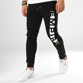 /achat-pantalons-joggings/93-empire-pantalon-jogging-93-square-noir-173246.html