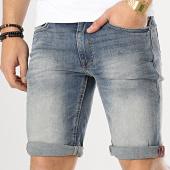 /achat-shorts-jean/blend-short-jean-20707477-bleu-denim-173374.html