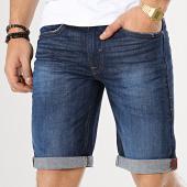 /achat-shorts-jean/blend-short-jean-20707477-bleu-brut-173375.html