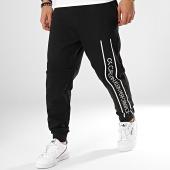 /achat-pantalons-joggings/calvin-klein-pantalon-jogging-gms9p655-noir-173328.html