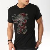 /achat-t-shirts/classic-series-tee-shirt-1913-noir-173293.html