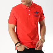 /achat-polos-manches-courtes/geographical-norway-polo-manches-courtes-kampai-rouge-bleu-marine-173235.html
