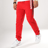 /achat-pantalons-joggings/geographical-norway-pantalon-jogging-moodyer-rouge-chine-173287.html