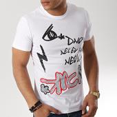 /achat-t-shirts/john-h-tee-shirt-a002-blanc-173275.html