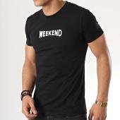 /achat-t-shirts/john-h-tee-shirt-a010-noir-173276.html