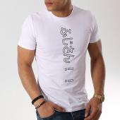 /achat-t-shirts/john-h-tee-shirt-a009-blanc-173283.html