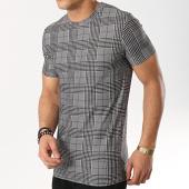 /achat-t-shirts/john-h-tee-shirt-t803-gris-noir-173286.html