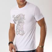 /achat-t-shirts/classic-series-tee-shirt-1913-blanc-173294.html