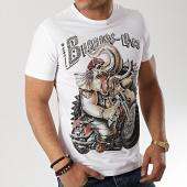 /achat-t-shirts/john-h-tee-shirt-1905-blanc-173297.html