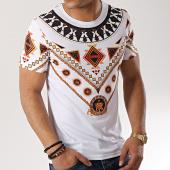/achat-t-shirts/john-h-tee-shirt-tsm-02-blanc-renaissance-173299.html