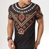 /achat-t-shirts/john-h-tee-shirt-tsm-02-noir-renaissance-173301.html