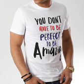 /achat-t-shirts/john-h-tee-shirt-1911-blanc-173319.html