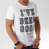 /achat-t-shirts/john-h-tee-shirt-tsm-26-blanc-173335.html