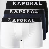 /achat-boxers/kaporal-lot-de-3-boxers-quad-noir-blanc-bleu-marine-173365.html