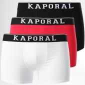 /achat-boxers/kaporal-lot-de-3-boxers-quad-noir-blanc-rouge-173366.html
