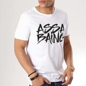 /achat-t-shirts/landy-tee-shirt-assa-baing-blanc-noir-173254.html